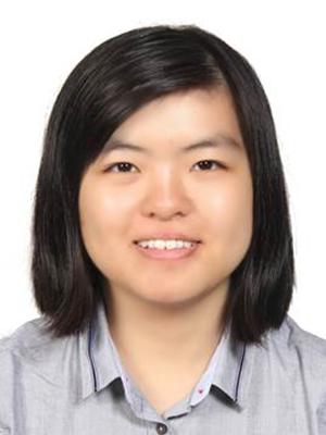 Loh Kim Mei