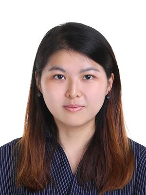 Zhen Nee