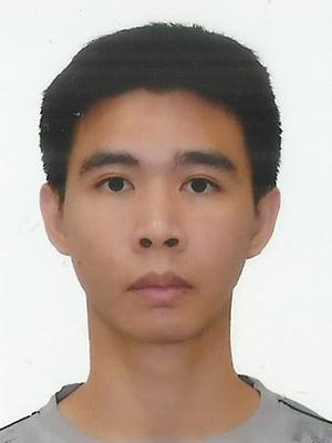Chua Yong Kang