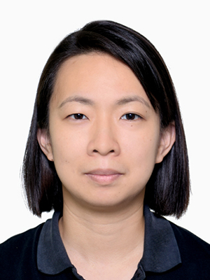 Yeap Szu Ling